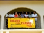 Theatre for a Change, Ghana