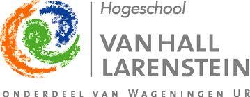 Van Hall Larenstein